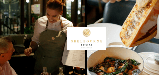 shelbourne-social-restaurant-dublin4-ballsbridge