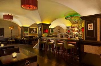 the mint bar 2