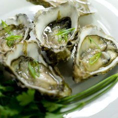 ely-wine-bar-oysters