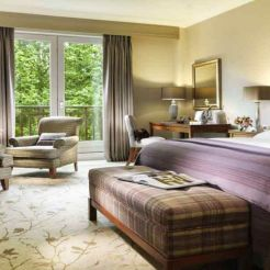 superior_guest_room_1