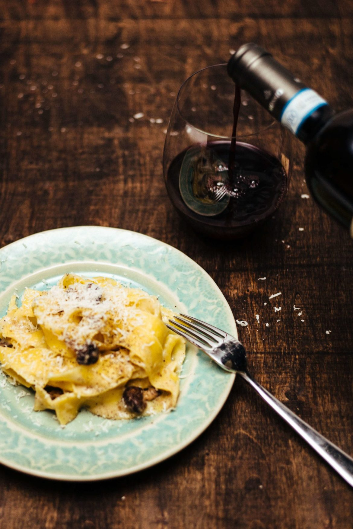 Common mistakes not to make when making pasta recipes, get these tips directly from the taste edit