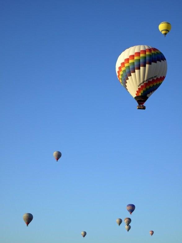 Balloon_10