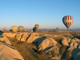 Balloon_19