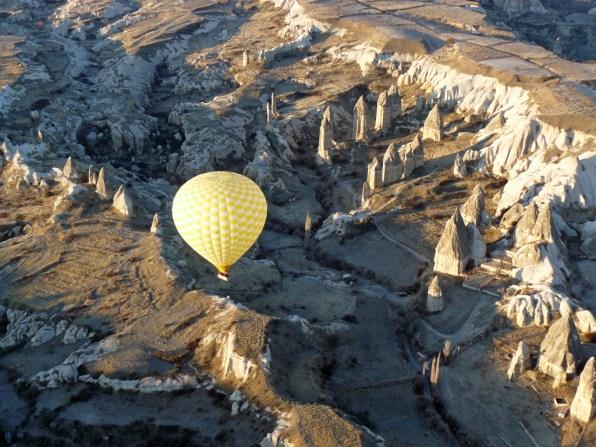 Balloon_22
