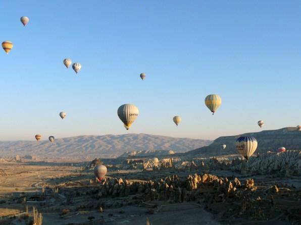 Balloon_24