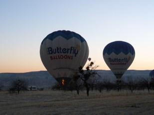 Balloon_4