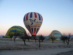 Balloon_5