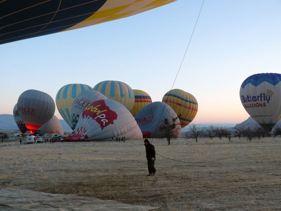 Balloon_6