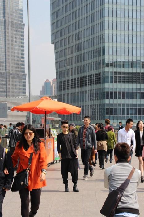 streetstyle-shanghai18