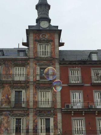 Madrid2015-17