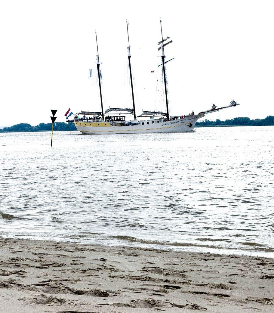 MoinMoin-Hamburg18