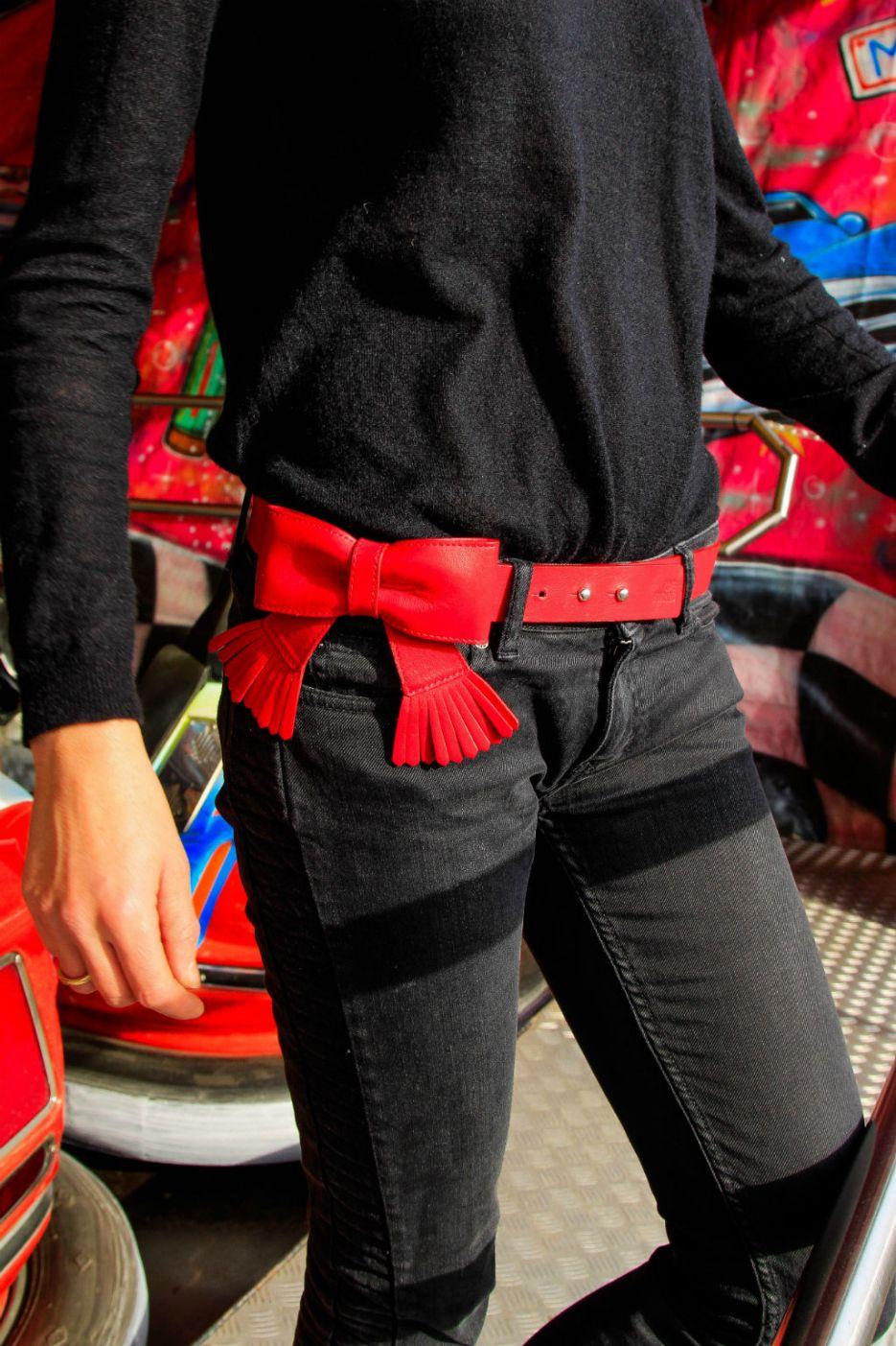 belt-mania-by-anita15