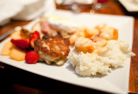 peter_tsai_food_shrimp_grits-3