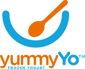 yummyyo