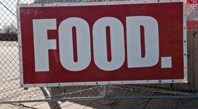 39 Problems that Austin Foodies will Understand #AustinFoodieProblems