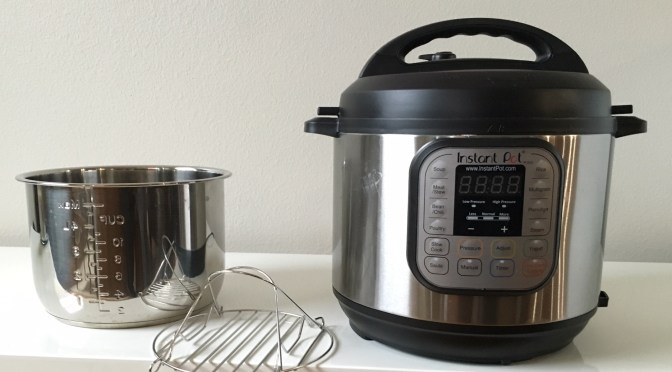 Instant Pot Review: Are they worth it? Your important questions answered!