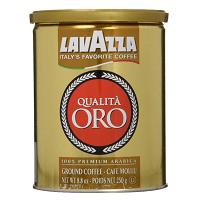 lavazza coffee for moka pot espresso