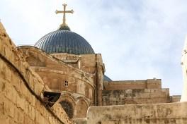 Йерусалим 2