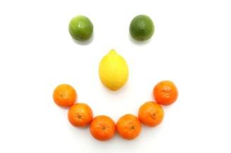 fruit-2073_1280
