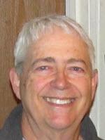 Tom Welch