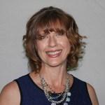 Kim Haas profile pic