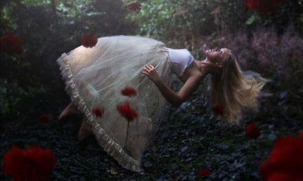 I Dream of Nature.