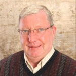Mitch Rosenzweig