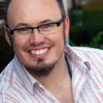 Darren Chittick