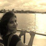 Prerna Bakshi