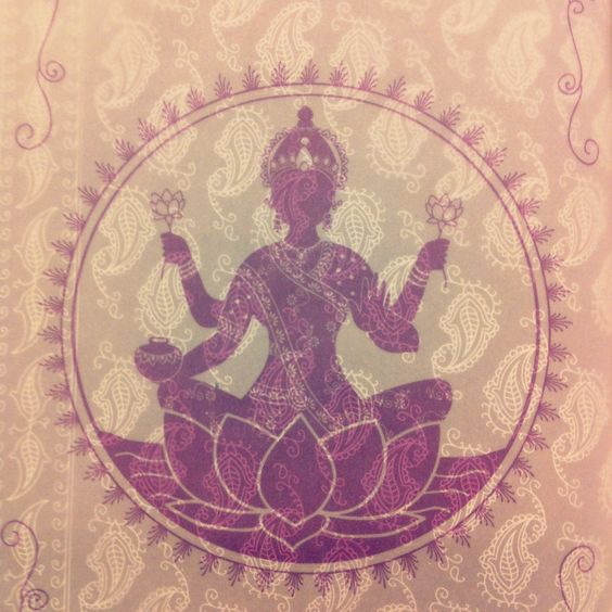 lotus, buddha