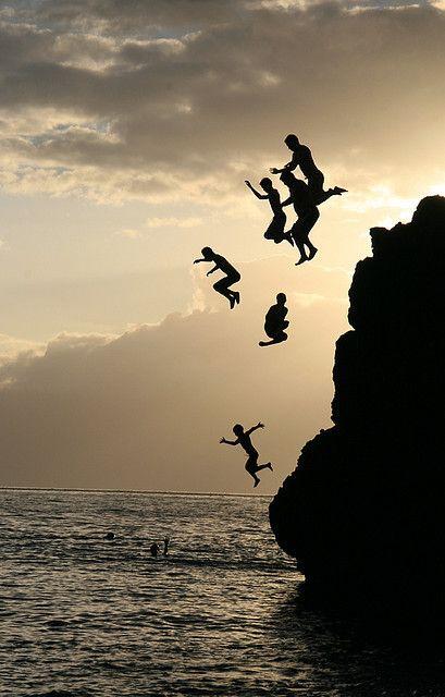leap sun friends