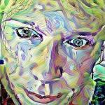 my-photo-dreamscoped-pastel-october-2-2016
