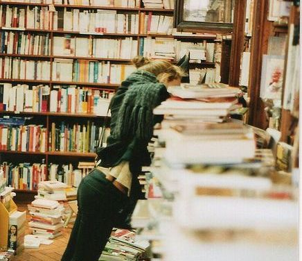 Wanna Be a Buddhist? Put Down the Books & Go Live Buddhism