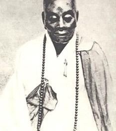 The Chan Teaching of Huineng
