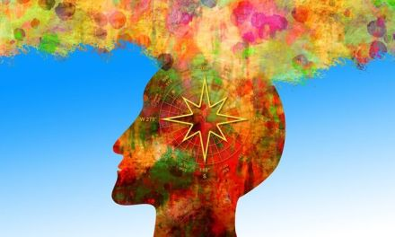 Drugged Dharma: Psychedelics in Buddhist Practice?