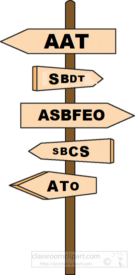 asbfeo_SIGNS