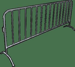 trusts guardrail