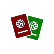 passportsR-1