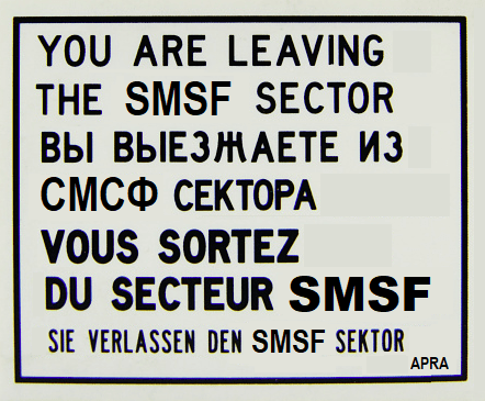 You are leaving the SMSF sector