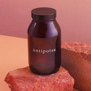 Antipotea