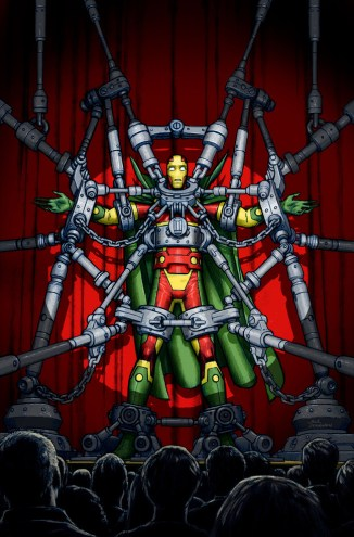 Mister-Miracle-1-Cover-Color-thumb-650x986-614893