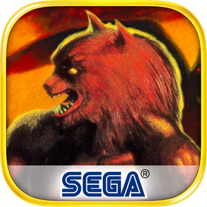 01_altered_beast_icon_0