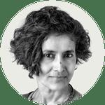 Somini Sengupta
