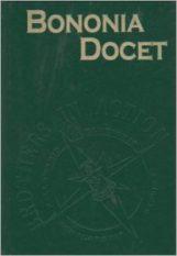 Bononia Docet