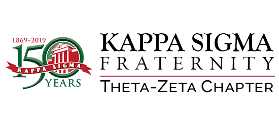 Theta-Zeta Chapter of Kappa Sigma