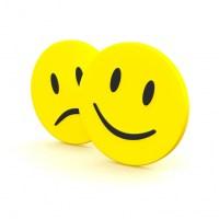 Why educators should SMILE!