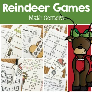 reindeer-math-games