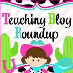 Blogging at Teaching Bog Roundup Today
