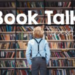Book Talk Tuesday- First Day Jitters