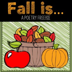 Fall-is-freebie